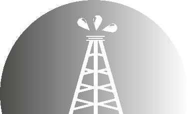 Prairie Wind Oilfield: Catalog